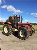 Case IH 1455 XL, 1988, Traktor