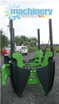 TREE SPADE GTH-PD 1.3m, Other