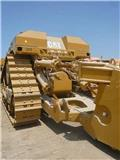 Caterpillar D 11 T, 2009, Crawler dozers