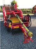 Other tillage machine / accessory Grimme CS 150, 2019