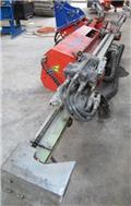 Wimmer AB1000 Climb, 2011, Horizontalbohrmaschine