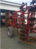 Horsch Terrano 4 MT, 2013, Cultivatoare