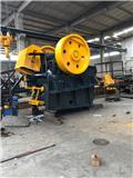 Fabo JAW CRUSHER FOR SALE, 2018, Pulverisierer