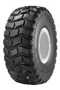 Goodyear 23.5R25 RL-2+*, Tyres, wheels and rims