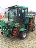 Ransomes commander 3500, 2005, Fairway-gräsklippare