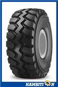 グッドイヤー 33.00R51 OTR tyre for rigid haulage trucks、2022、タイヤ、ホイル、リム