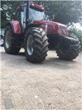 Case cs 150, 2003, Tractors