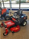 Toro 4200t Time Cutter, 2021, Riding mowers
