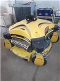 Inne marki Vort spider ILD02, Kosiarki roboty