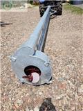 STACHMAR Pumpe PZH 5000/ Slurry pump/ Шламовый насос, Pompy i urządzenia mieszające