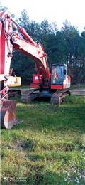 O&K RH 9, 1999, Гусеничные экскаваторы