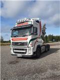 Volvo FH13 500, 2012, Conventional Trucks / Tractor Trucks