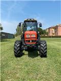 Same Golden 85, 2004, Tractores