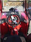 Antonio Carraro Ergit-T TRX 10400、2009、トラクター