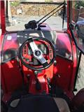 Antonio Carraro Ergit-T TRX 10400, 2009, Traktorok