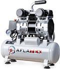 Aflatek SilentPro10-1, 2021, Compressors