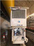 Thomas CONSTRUCTEUR TSP 60 - 320, 2019, Autre équipement souterrain