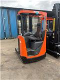 BT RR E 160 E, 2014, Reach trucks