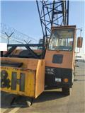 P&H 9150, 1991, 기타 승강장비