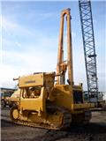 Liebherr RL 52, 2007, Pipelayer Dozers