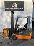 Still R-20-16, 1998, Electric forklift trucks