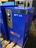 Airpress APX 24, 2005, Sprężarkowe osuszacze powietrza