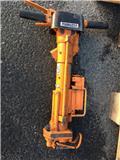 Maruzen Bergborrmaskin DH205   ID 0429, Light drills