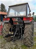Ursus C-385, 1979, Traktorit
