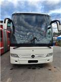 Mercedes-Benz Tourismo 15 RHD, 2017, Turistibussit