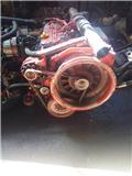 Deutz BF4M1012, 1996, Motorji