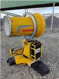 Keestrack W7e BRAND NEW, 2021, Other groundcare machines