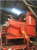 Grimme SE 170-60, 2000, Mga potato harvester