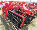 Other Lemtech Disc harrow with hydropack 3 m/Дисковый аг, 2019, Disc harrows