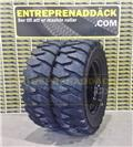 Other RGR EXC-1 650/35R22.5 hjul grävare, 2020, Padangos, ratai ir ratlankiai