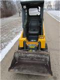 Gehl 1640 E, 2014, Skid steer loaders