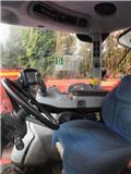 New Holland T 6070, 2011, Tractors