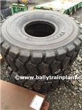 BKT 26.5 X R25 L3 Earthmovers, Tires