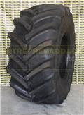 Galero TM800 800/65R32 (30.5R32), 2021, Tyres, wheels and rims