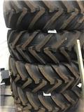 Michelin 440/80R28 XMCL، 2019، الإطارات والعجلات والحافات
