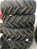 Michelin 440/80R28, 2019, Tyres, wheels and rims
