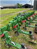 Thyregod 6 rækker TVR kartoffelrenser، 2014، ماكينات زراعية أخرى