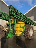 John Deere 840 i, Trailed sprayers