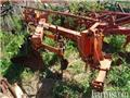 Agco Allis Chalmers 2000 3x18 plow 2000, Autres outils de préparation du sol