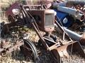 Agco Allis Chalmers Tractor for parts tractor, Andre landbrugsmaskiner