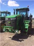 John Deere 8360 R T, 2013, Traktori
