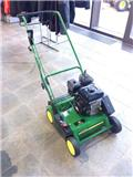 John Deere D 38 R, Walk-behind mowers
