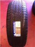 Michelin 245/70X16, Däck