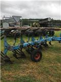 Lemkin Plough, Other tillage machines and accessories
