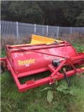 TEAGLE 221 Swath Conditioner, 2013, Other forage harvesting equipment