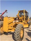 Caterpillar used 140G grader, Motor Graders